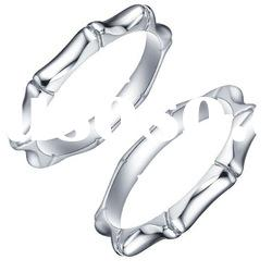 hot selling 925 sterling silver ring jewelry
