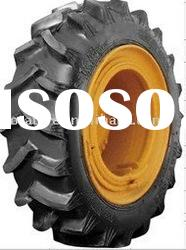 implement tyre, 7-16, agriculture implement tire
