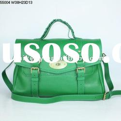 ladies designer famous brand handbag bags genuine leather