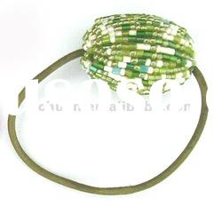 latest fashion jewelry hair accessories