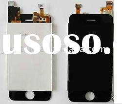 lcd display with touch screen digitizer for iphone 2g