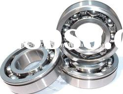 linear bearing 6021 deep groove ball bearing OEM orders are provided