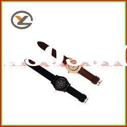 lovely bright good looking fashion rose gold description of wrist watch