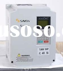 lower cost High performance variable frequency inverter for ac motor