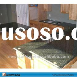 natural granite kitchen table top