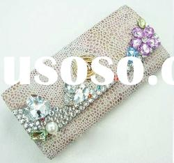 new arrival fashion lace ladies fashion evening clutch bags