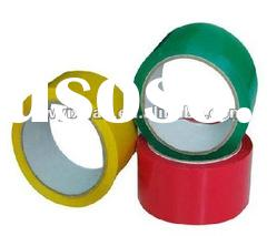 opp scotch adhesive tape for carton packing and sealing