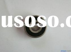original quality ball bearing deep groove ball bearing 6206 super precision