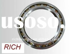 original quality rich bearing deep groove ball bearing 6216 high quality and low price