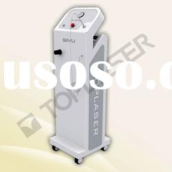 oxygen acne scar removal Beauty equipment toplaser