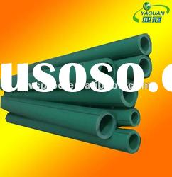 ppr pipes for residential buildings, hospitals, office and school buildings, ships