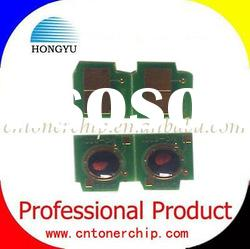 provide laser toner chip for hp 388