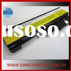 rechargeable laptop battery for lenovo G430