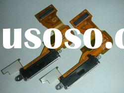 replacement for iphone 3gs charging port flex cable