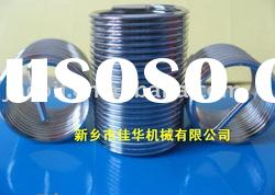 screw thread coil 1-14*1.5D