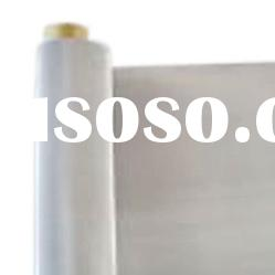 stainless steel wire mesh for filter