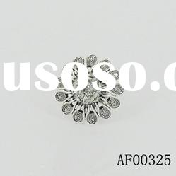 the best selling ring