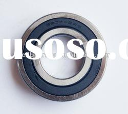 timken bearing deep groove ball bearing 6014 bearing ,high quality and low price ,factory