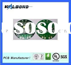 transformers and projector pcb board