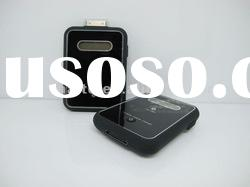 travel charger,3000mah battery charger for phone ,good quality travel battery charger for phone