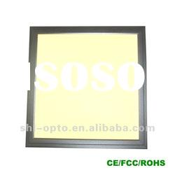 ultra-thin led panel light with CE,FCC,ROHS,dimmable