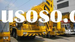 used tadano kato hydraulic truck crane 65ton for sale in Japan