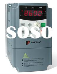 variable speed frequency converter inverter ac drives