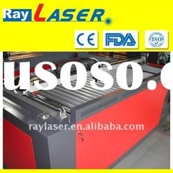 wood cutter machine LL RL90120HS co2 laser cutting machine