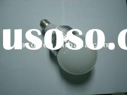 10W E27 LED Light Bulb warm white