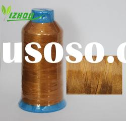 120d embroidery thread kevlar thread