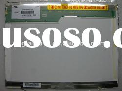 15 inch laptop TFT lcd screen LTN150P4 1400*1050 laptop lcd screen notebook parts