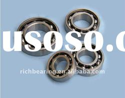 2011 ! newest ball bearing deep groove ball bearing 6224 super quality and high precision