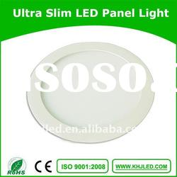2011 super bright smd led Ceiling light with constant current driver
