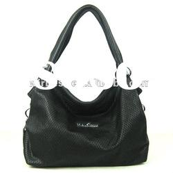 2012 Newest handbags from jaipur india wholesale (735)