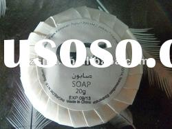 20 gram Bath Small Soap