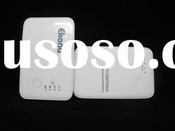5000mah Battery charger for phone,good quality battery charger for phone ,battery charger EK-U-5000