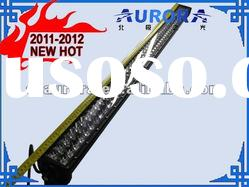50inch Off road Led light bar use on ATV, SUV, Project vechicle, off road , 4x4 car etc.