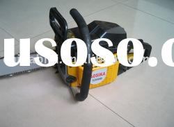 52cc chainsaw with easy starter and best price