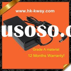 60W AC Adapter For Toshiba Satellite A100 L10 PA3467 ADP-65DB 19V 3.16A 5.5*2.5mm KA1001TA