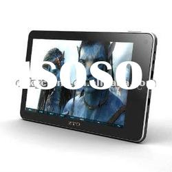 7 Touch Tablet Internet Media Player 2Gb Google Android Os tablets
