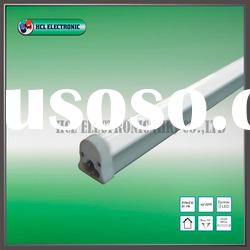 8W T5 LED tube, NEW Design, 600mm Length, LED fluorescent tube,LED lighting,LED lights/CE,Rohs
