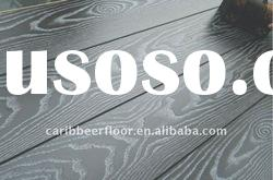8mm Real Wood Surface Laminate Floor