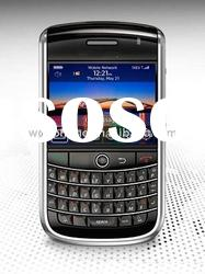 9630 Qwerty Dual Sim Cellphone WIFI TV Unlocked Mobile Phone