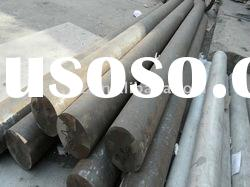 ASTM 321 stainless steel bar