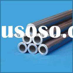 ASTM A192 Seamless Carbon Steel Boiler Tubes