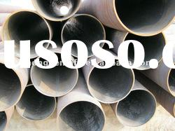 ASTM A53 GR.A-B carbon steel seamless pipe