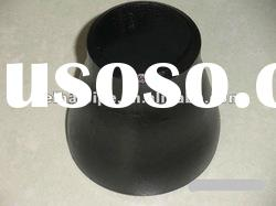 A 234 carbon steel concentric reducer
