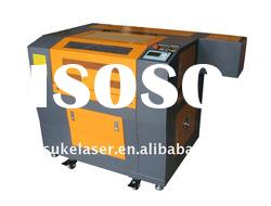 Acrylic Laser Engraving Machine (600mm*400mm)
