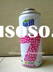Aerosol Spray Can(dia.65)