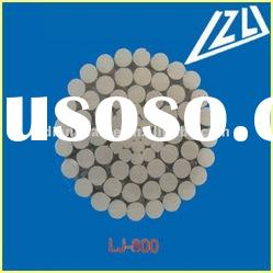 All aluminium AAC Conductor
